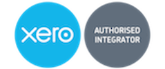 Xero Autorised Integrator