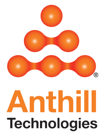 Anthill Technologies - Specialists in service integration